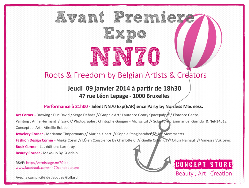 NN70_invitation